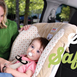 august-car-seat-safety