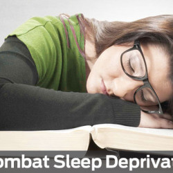 august-how-to-combat-sleep-deprivation