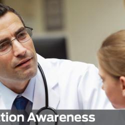 august-immunization-awareness