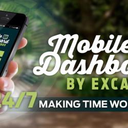 mobile-dashboard