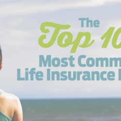 18-015-15_Top10MostCommonMythsLifeInsurance