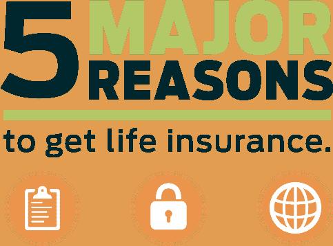 5-major-reasons