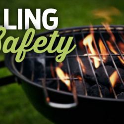 18-048-15_GrillingSafety