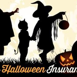 18-015-15_BlogImages-Halloween