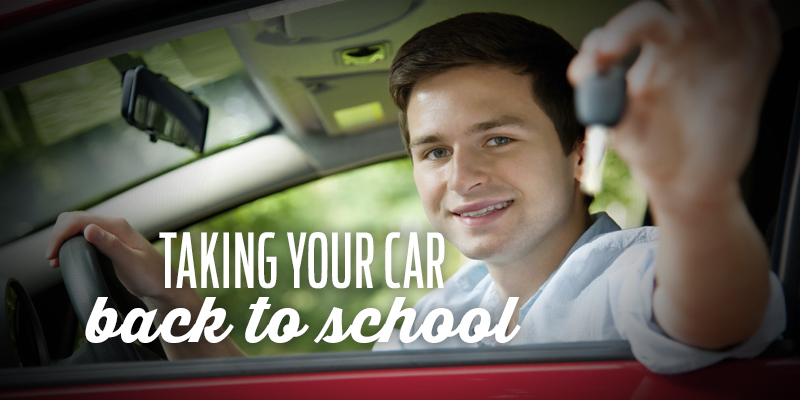 High Risk Car Loans Ontario