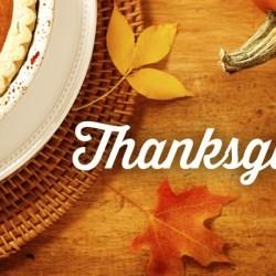 18-015-15_BlogImages-Thanksgiving