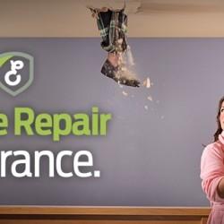 Home Repair Insurance