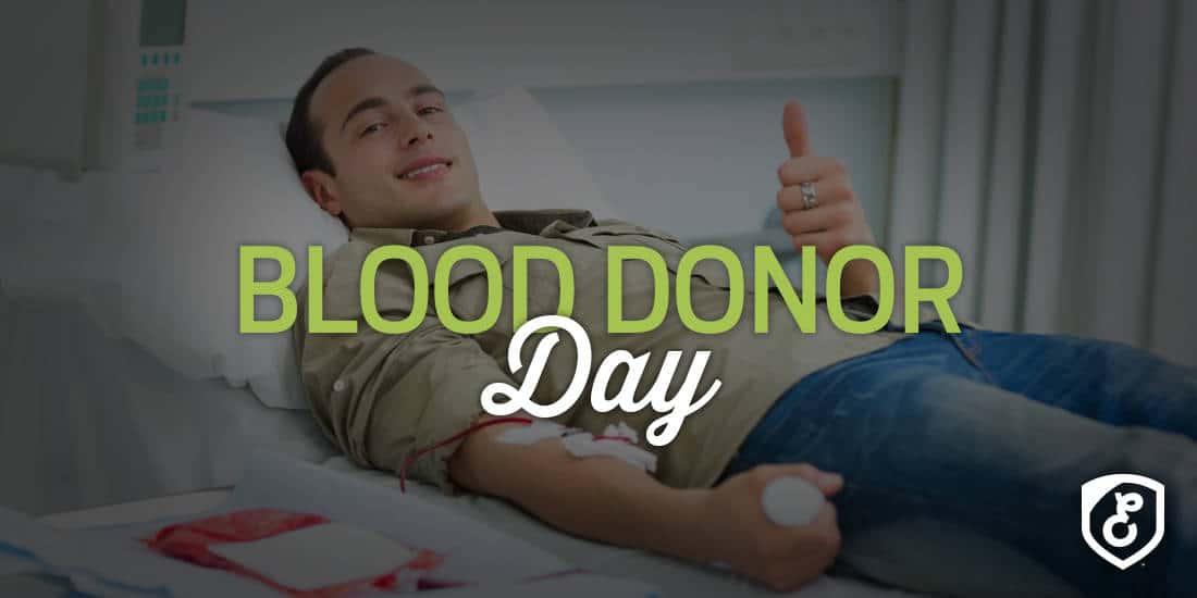 World-Blood-Donor-Day-Graphic
