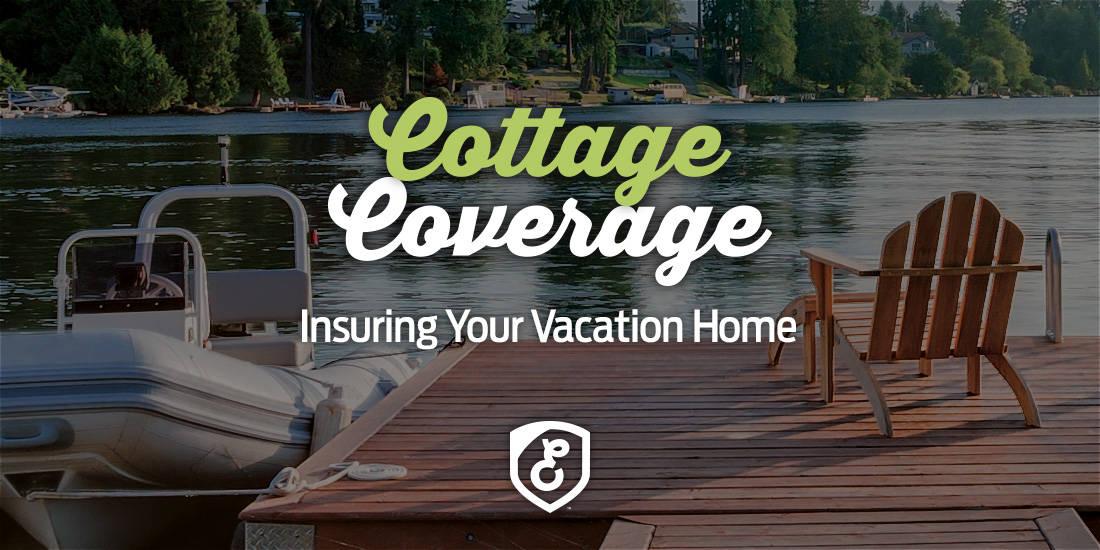 Cottage-Blog-Photo