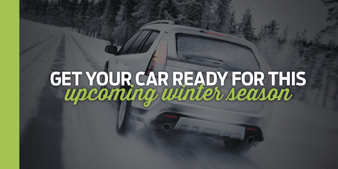 get-your-car-ready-for-this-winter-season