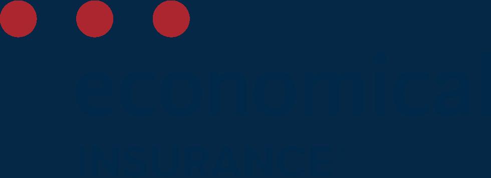 Economical Insurance Logo