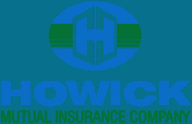Howick Mutual Insurance Company Logo